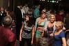 5/20/2011 - Activity Center Prom