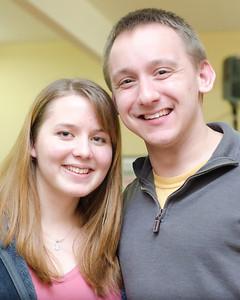 Amanda & Zeke (2011-12-21)