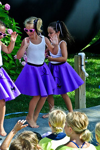 2013 Bay Ridge Musical-039