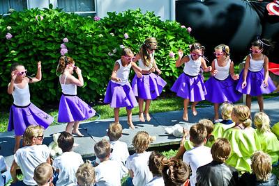 2013 Bay Ridge Musical-040