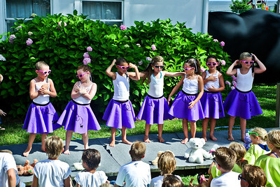 2013 Bay Ridge Musical-044