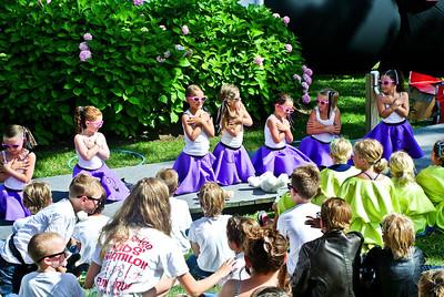 2013 Bay Ridge Musical-041