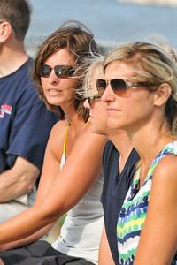 2014 BRM v Bay Hills-8