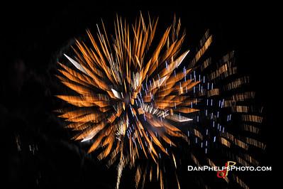 2015 ANP Fireworks-15