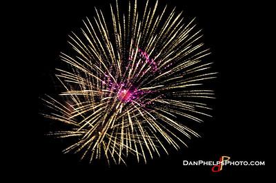 2015 ANP Fireworks-19