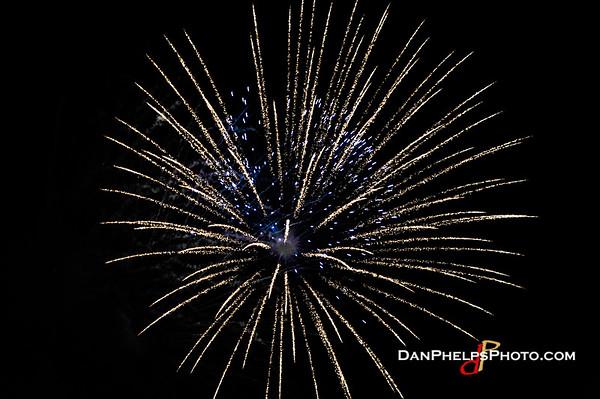 2015 ANP Fireworks-20