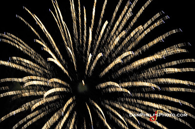 2015 ANP Fireworks-18