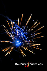 2015 ANP Fireworks-13