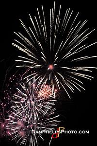 2015 ANP Fireworks-2