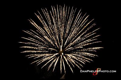 2015 ANP Fireworks-10