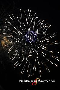 2015 ANP Fireworks-4