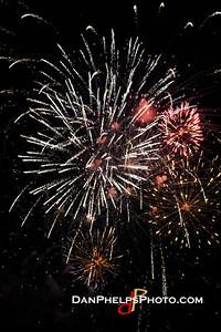 2015 ANP Fireworks-3