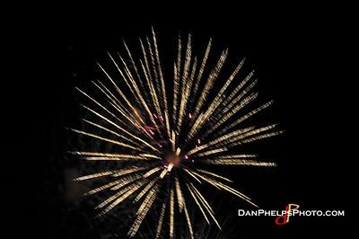 2015 ANP Fireworks-16