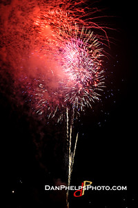 2015 ANP Fireworks-22