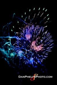 2015 ANP Fireworks-7