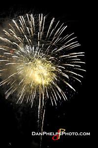 2015 ANP Fireworks-23