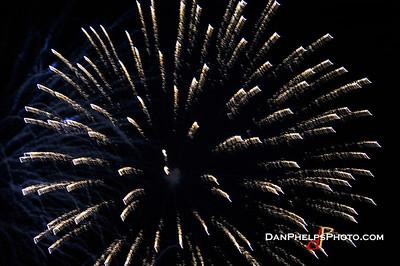 2015 ANP Fireworks-12
