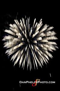 2015 ANP Fireworks-11