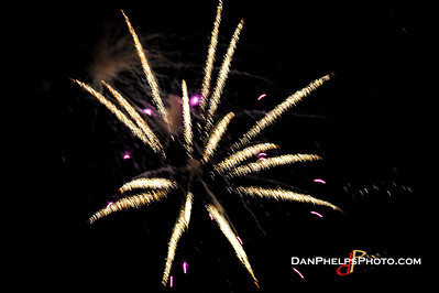 2015 ANP Fireworks-6