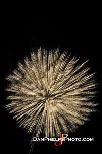 2015 ANP Fireworks-14