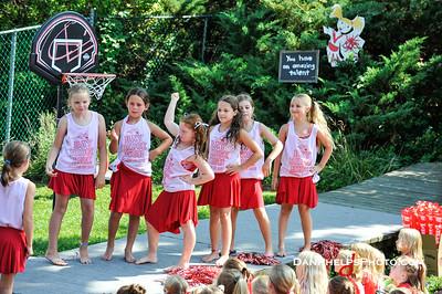 2015 Bay Ridge Musical-25