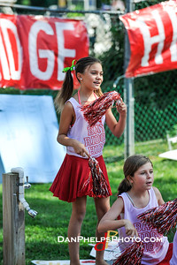 2015 Bay Ridge Musical-21