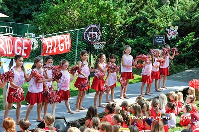 2015 Bay Ridge Musical-23