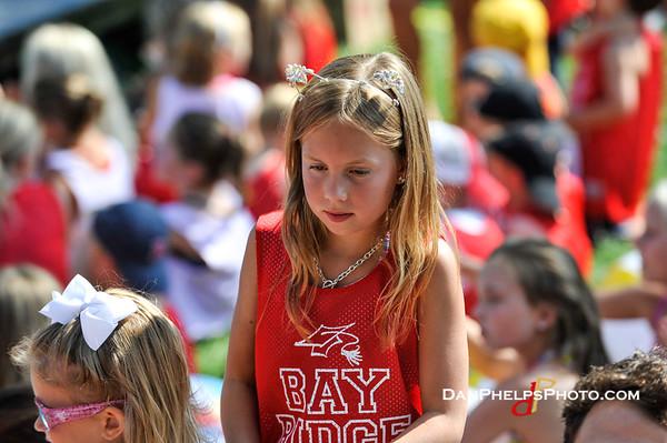 2015 Bay Ridge Musical-6
