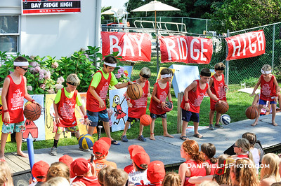 2015 Bay Ridge Musical-39