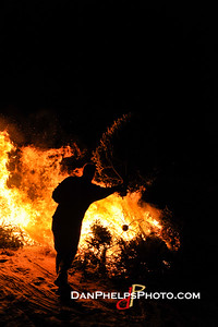 2015 BR XMAS Firestorm-16