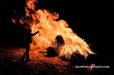 2015 BR XMAS Firestorm-26