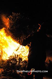 2015 BR XMAS Firestorm-10