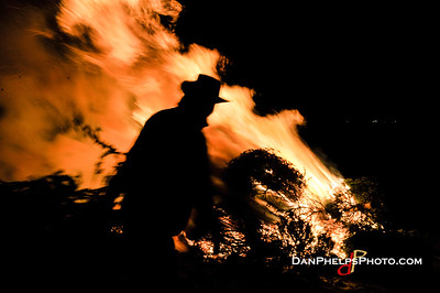 2015 BR XMAS Firestorm-33