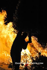 2015 BR XMAS Firestorm-18