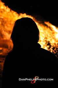 2015 BR XMAS Firestorm-13