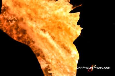 2015 BR XMAS Firestorm-5
