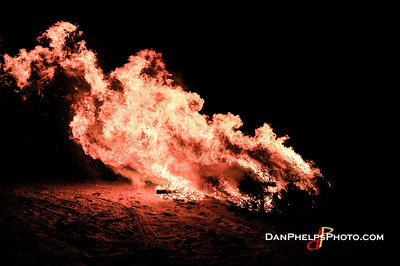 2015 BR XMAS Firestorm-19
