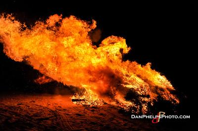 2015 BR XMAS Firestorm-21