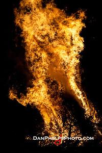 2016 BR Fires-36