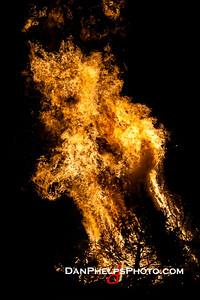 2016 BR Fires-37