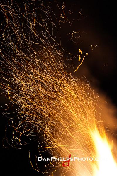 2016 BR Fires-79.JPG
