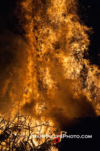 2016 BR Fires-27.JPG