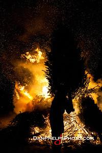 2016 BR Fires-42