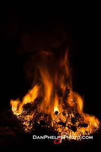 2016 BR Fires-13