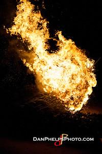 2016 BR Fires-1