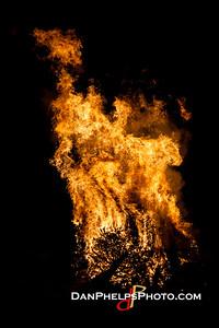 2016 BR Fires-47