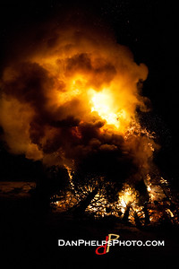 2016 BR Fires-44