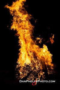 2016 BR Fires-49