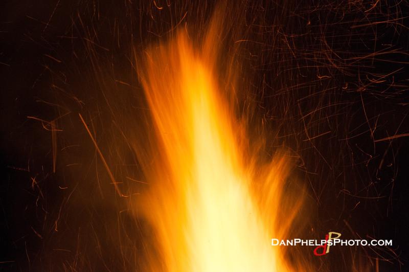 2016 BR Fires-29.JPG