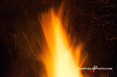 2016 BR Fires-29